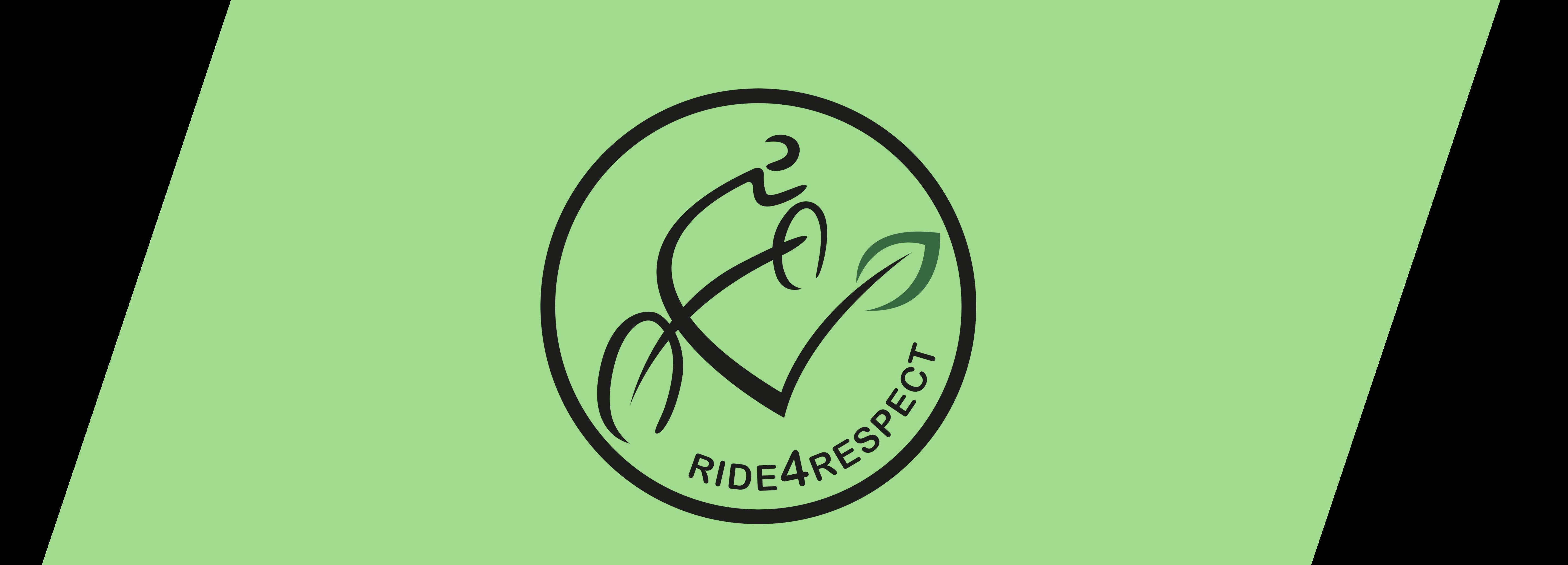 Ride4Respect